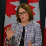 Image for the Tweet beginning: Indigenous Services minister hopes to