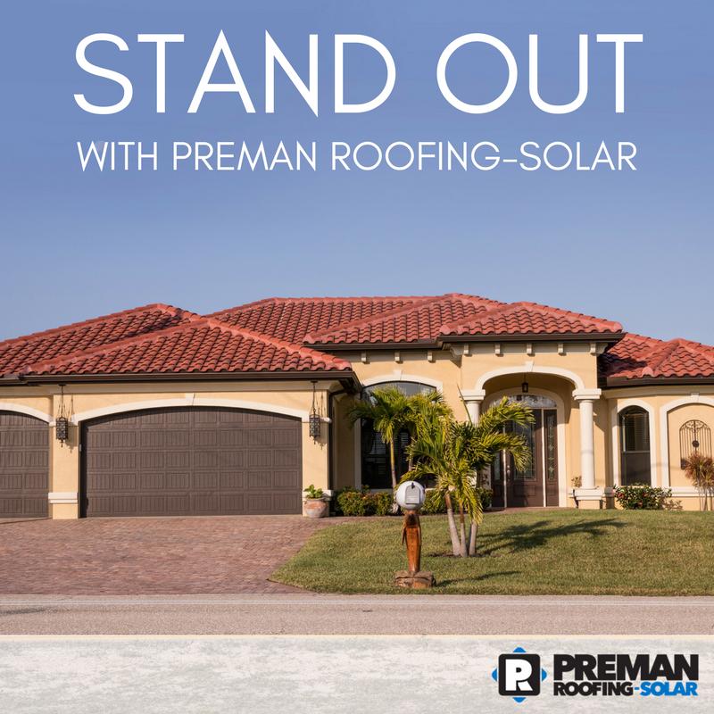 Solar Power, Solar Power San Diego, Solar Power in San Diego, Solar Power San Diego Ca, Solar Power in San Diego Ca,