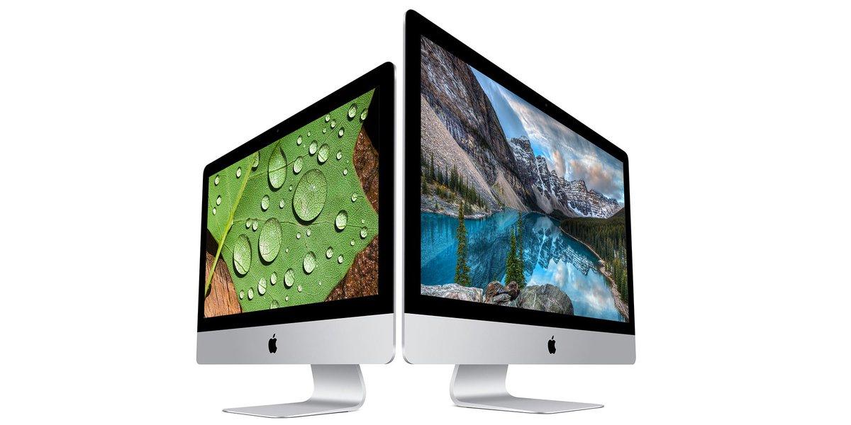 Apple releases security update, fixes Meltdown on macOS Sierra and El Capitan https://t.co/AjRPp2VMrn by @_inside
