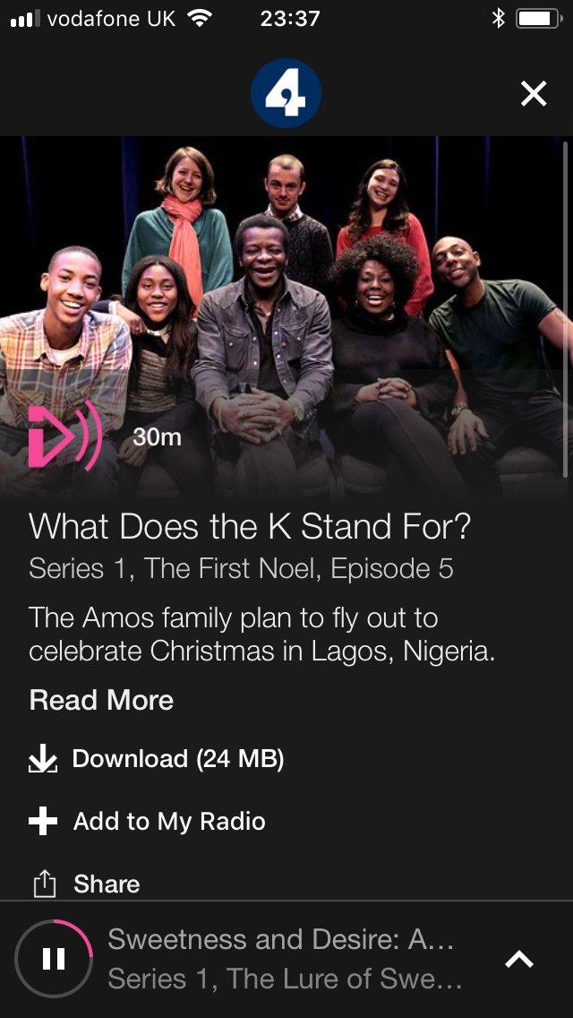 the listener season 1 episode 1 download
