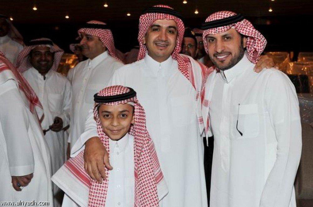 راشد الماجد On Twitter راشد الماجد عبدالله الرويشد ماجد المهندس راشد الماجد محمد عبد ه