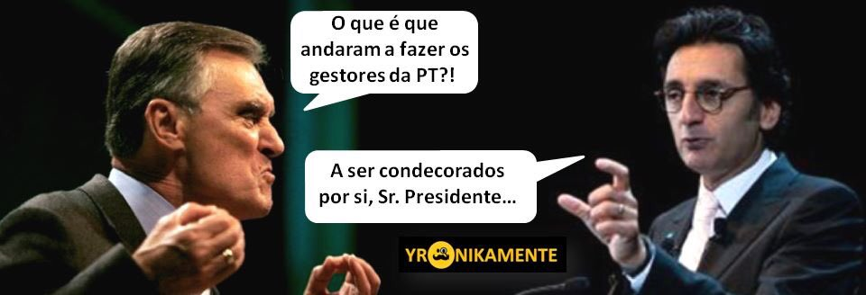 Durão Barroso vaiado na Web Summit DUQA3h0WsAUe9RQ