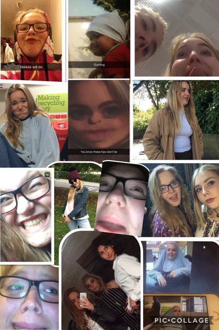Happy Birthday Shakira!!! Have a super day, fingers crossed you get a car ahah! Love ya you nutter x