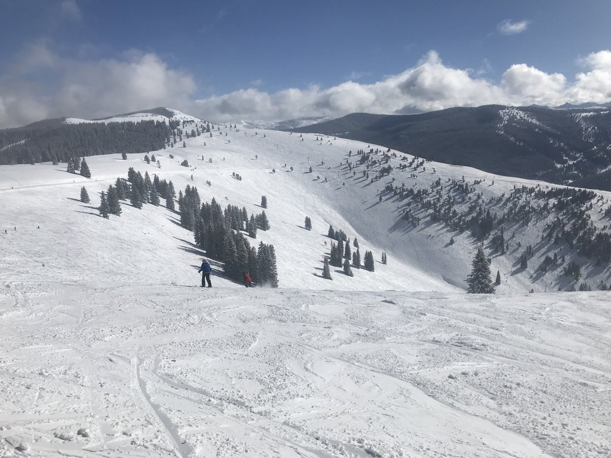 Duane pinto md mph on twitter is skiing the fall line on the duane pinto md mph on twitter is skiing the fall line on the blacks stopping every 30 feet at 47 equivalent to bombing the moguls on double black at 22 freerunsca Image collections