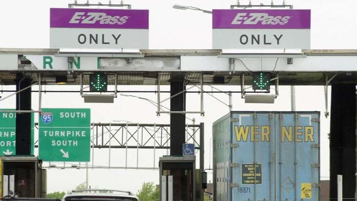 .@AAAauto poll: 47 percent of Connecticut drivers support highway tolls https://t.co/Cox0uOLHGE