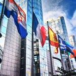 GAMA Hails European Parliament @EP_Transport Endorsement of New @EASA   #Aviation #Safety Mandate https://t.co/WOj2sHjEb8