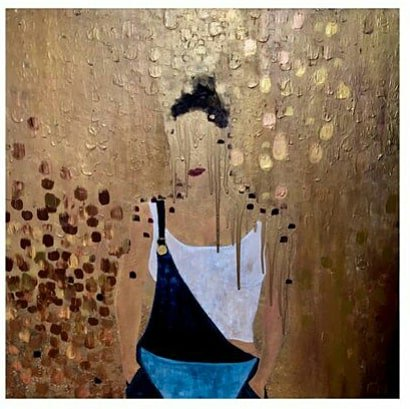 Image result for joy lenz painting