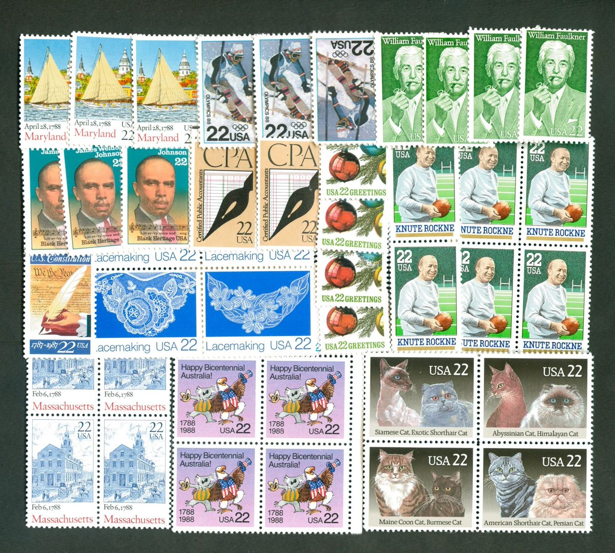 Them All Storesebay Thestampandcoinplace Stamps I Fsub678906016 Stampcollecting Philately Stampcollection Collector Collect