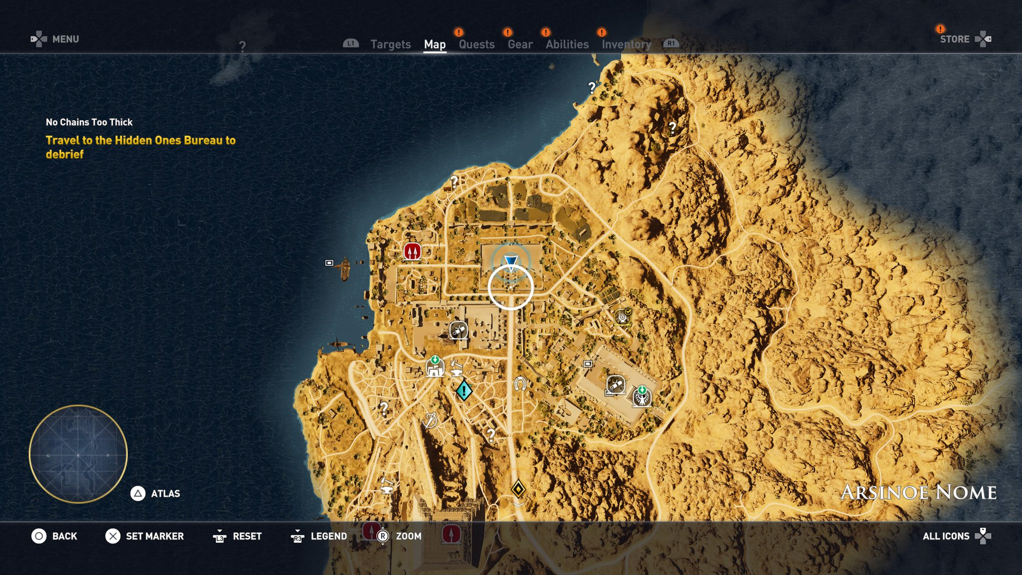 Playstationtrophies Org View Single Post Assassin S Creed