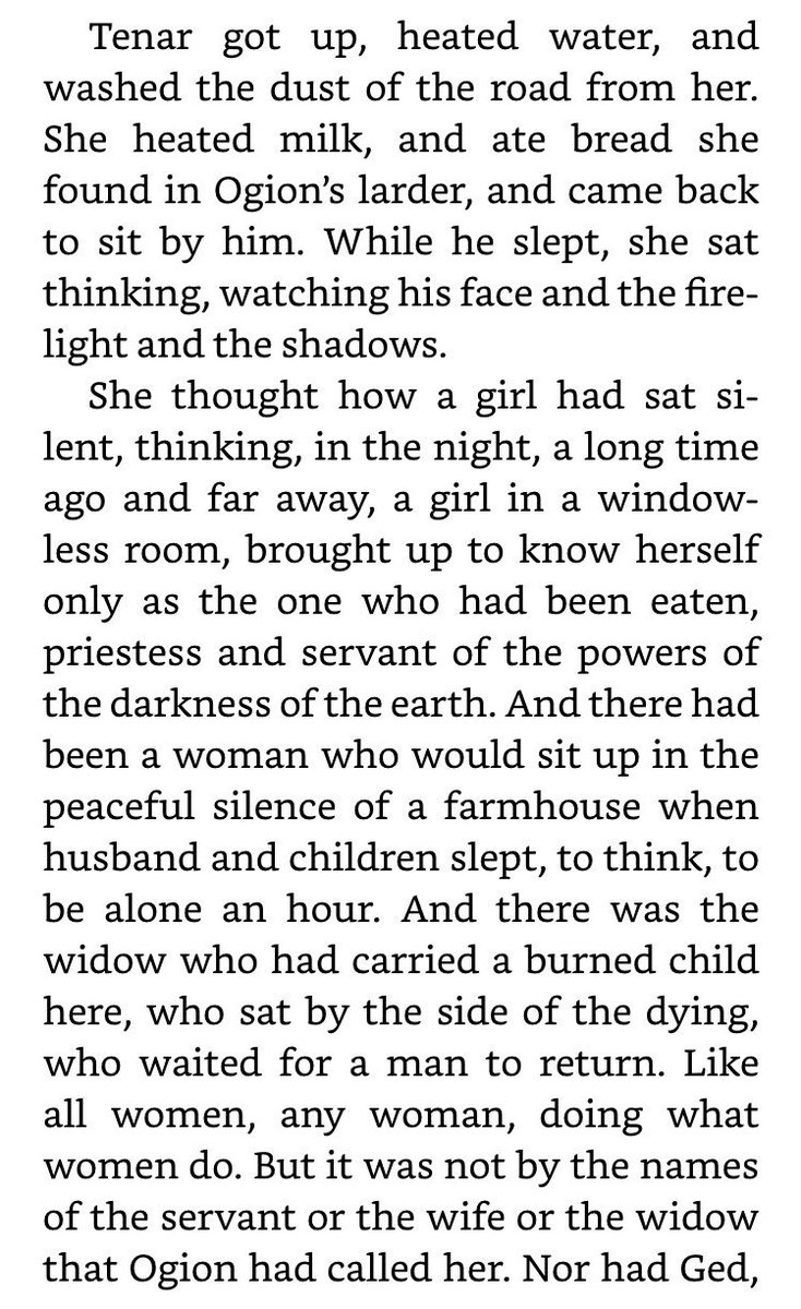 download 101 совет