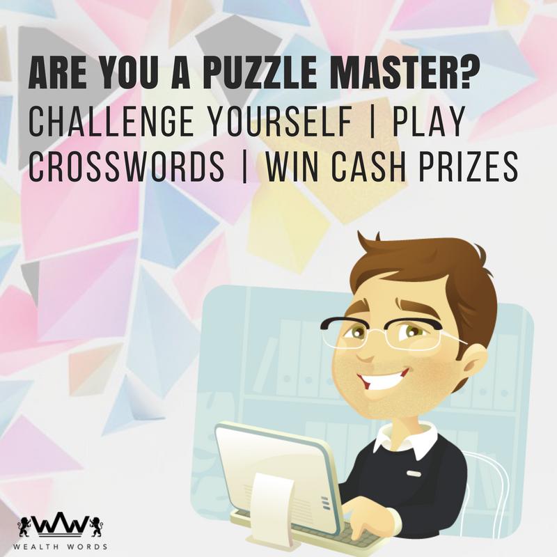 Play games online for money prizes for masters