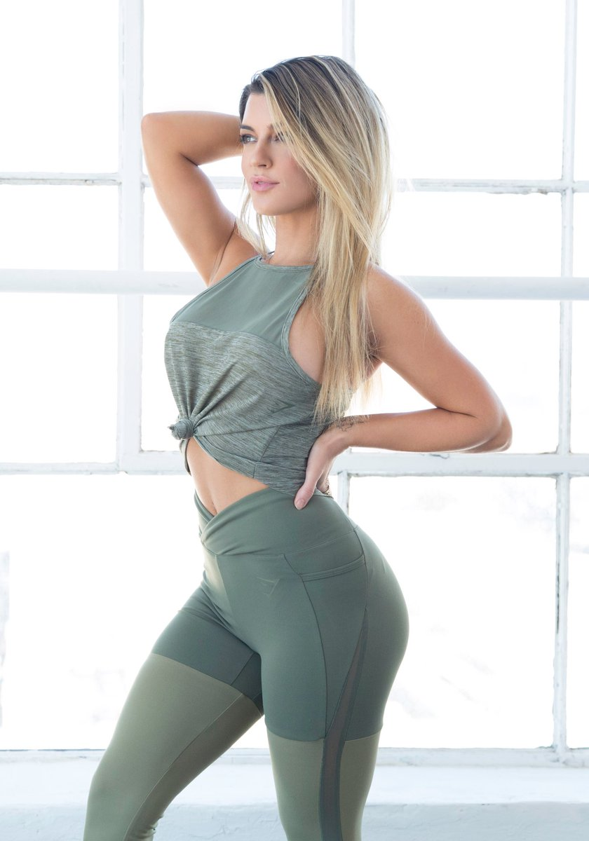 Cleavage Nikki Blackketter nude (81 pics), Ass