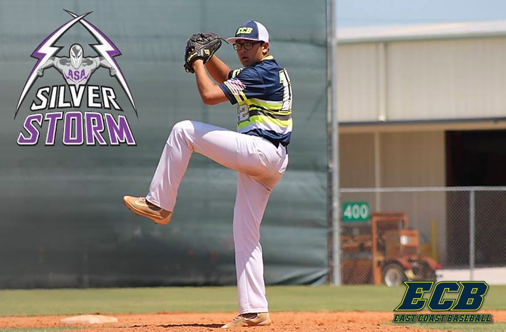 East coast baseball ecoastbaseball twitter congrats to 2018 rhp juan marulanda on his commitment to asa college in miami ecb eastcoastbaseball asasilverstormpicitterdsbgvd4y2e malvernweather
