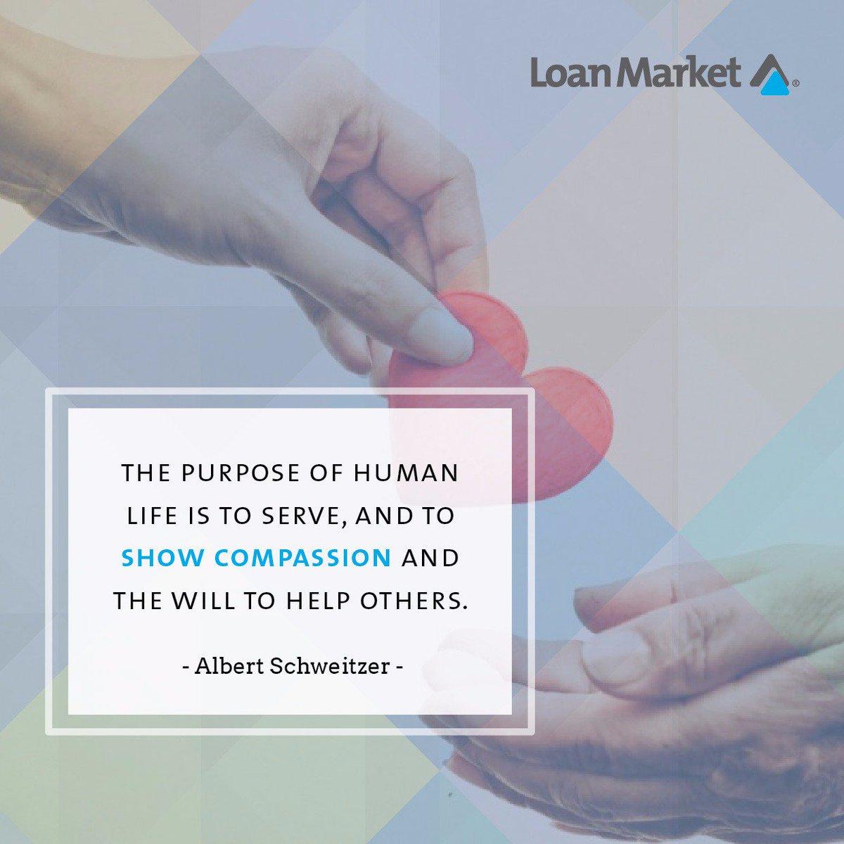 Good Morning my dear friends!  Sari's quote of the day!  Tujuan hidup manusia adalah untuk melayani, dan untuk menunjukkan belas kasihan dan kemauan untuk membantu orang lain.  Have a fantastic & blessed Wednesday friends #loanmarketindonesia #loanmarket #loanadviserpic.twitter.com/XZGBSXXMq1