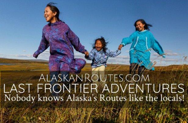 Last Frontier Adventures - Alaska https://t.co/QnMDQ4bGLf #AlaskanRoutes #Fishing #Alaska #USA #EU #Germany #UK #London #Asia #Japan #Korea #travel #vacation #visiting #instatravel #instago #trip #holiday #pike #photo #ITB #Berlin #Thailand #Austria #Adventure #WTM #ATTA #UNWTO