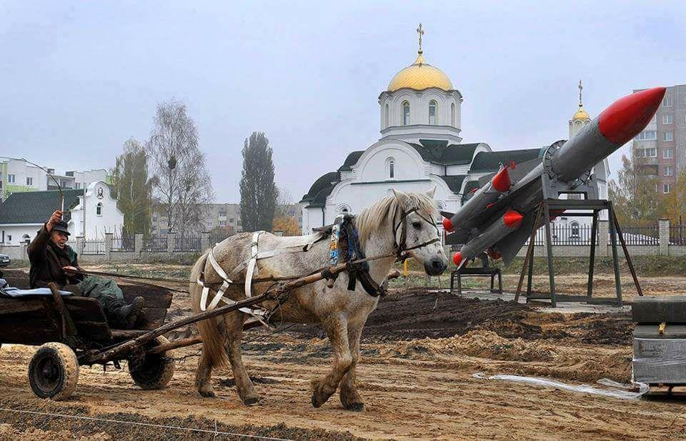 Россия пересмотрит свою позицию по Донбассу, когда оккупация территории Украины станет ей невыгодна, - Волкер - Цензор.НЕТ 7442