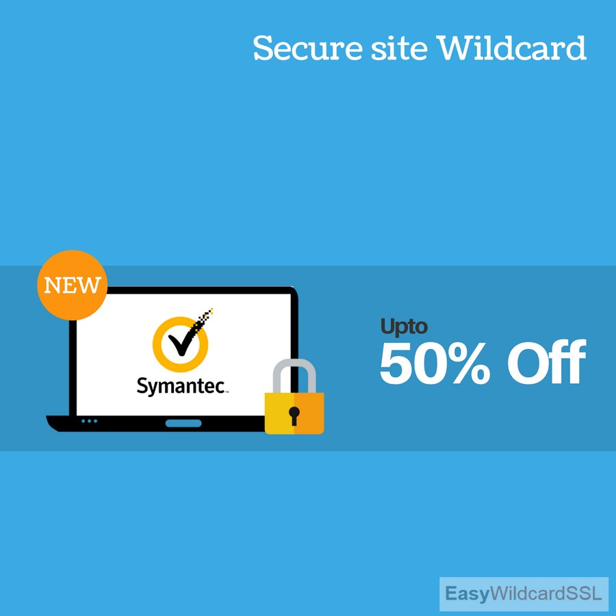 Easywildcardssl easywildcardssl twitter 0 replies 0 retweets 0 likes 1betcityfo Images