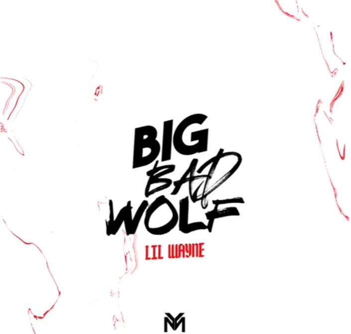 Okay!! We #Reloaded!!!  Listen to @LilTunechi new track #BigBadWolf 💨🐺  #D6 #D6ReloadedR#Sikkshitelohttps://t.co/RG4ierGUSCaded