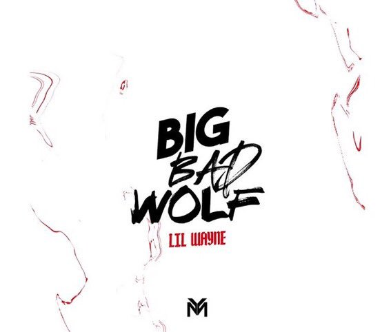 Lil Wayne is back with more from 'Dedication 6: Reloaded'! Check Out 'Big Bad Wolf' here: https://t.co/tysy07qguC