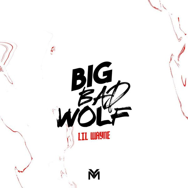 Lil Wayne unleashes four minutes of fire on 'Big Bad Wolf.' Listen: https://t.co/vyy4Hlc70u 🐺🔥🐺