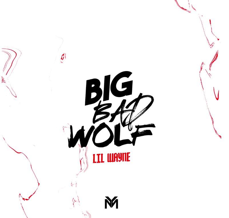 New Music: Lil Wayne 'Big Bad Wolf' https://t.co/mgEecW2nyT  https://t.co/WkcuxR4MT7