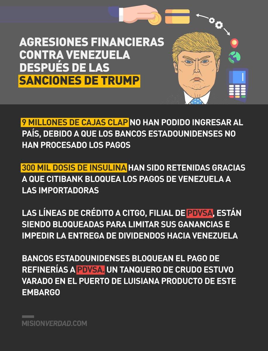 Tag afp en El Foro Militar de Venezuela  DURUWIsWkAAYlRJ