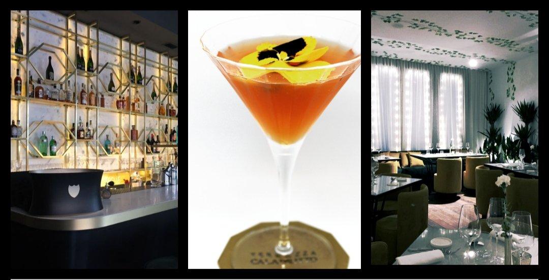 Crudococktail Restaurant Bar Hashtag On Twitter