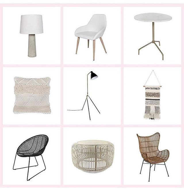 Genial ... #interiors #follow #home #love #design #art Interior #repost #amazing  #style #styleinform Likedit #decor #nowordsneeded #homesuch #interiores # Furniture ...