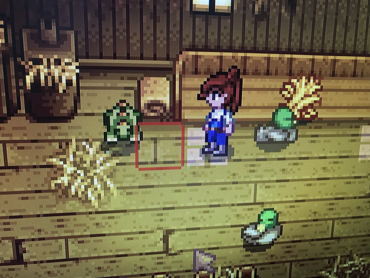 Bluejay On Twitter The Og Unmodded Version Of Stardew Valley Has Dinosaur Eggs Https T Co Xrum1wvtml All artisan goods you will require artisan equipment to craft these items. stardew valley has dinosaur eggs