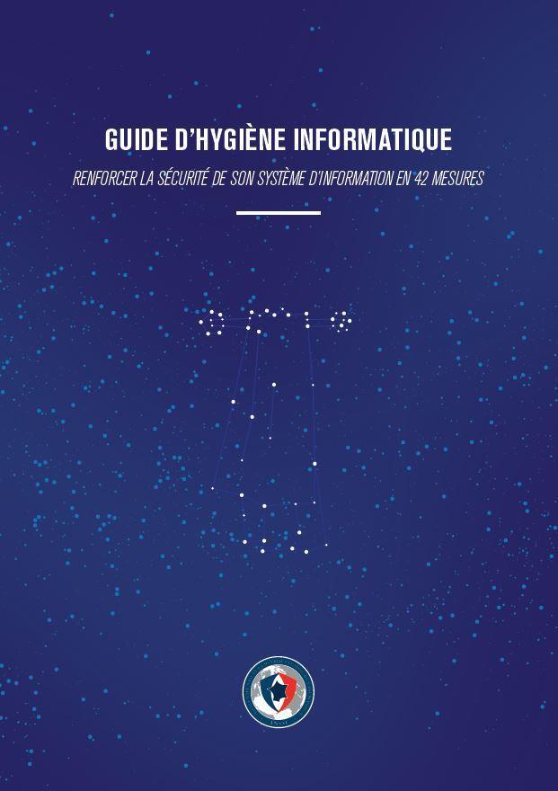 book Менеджмент и сертификация