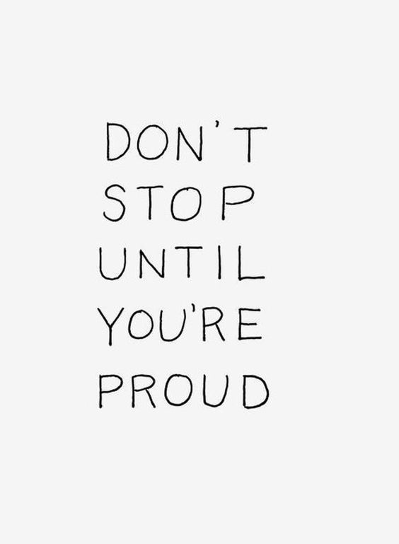 Motivation Quotes Simple Best 25 Motivational Quotes Ideas On Pinterest  I Quotes