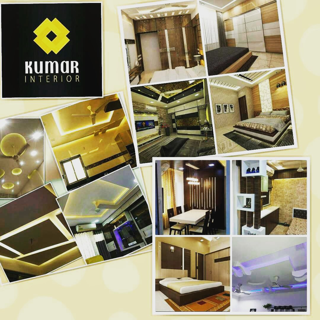Kumar Interior On Twitter If You Are Planning To Build A New Dream Home And Need A Interior Designing Services With Budget And Without Compromising On Quality So Book Your Appointment Give