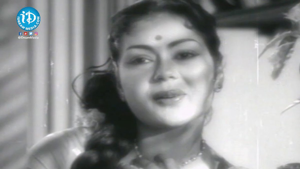 Krishna Kumari nude (51 foto and video), Ass, Hot, Twitter, braless 2020