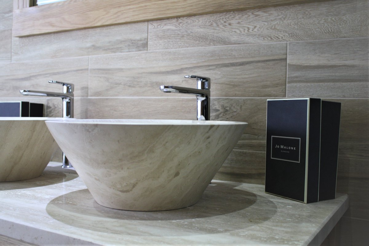 Of Natural Stone Tiles Basins And Tubs Carefully Selected From Leading Quarries Europe Beyond Naturalstone Bowls