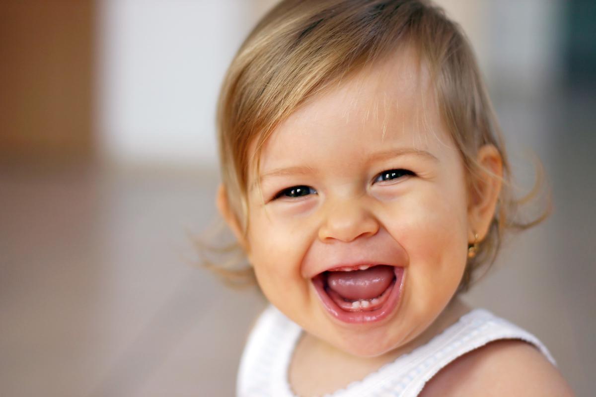 Смешные картинки улыбок и смеха