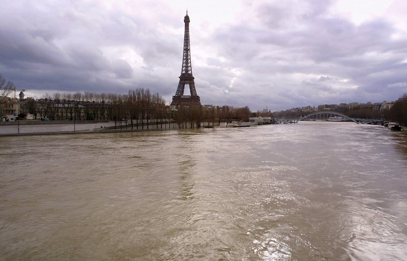 Paris je t'aime !  - Page 4 DUSoWVpX0AItrWw