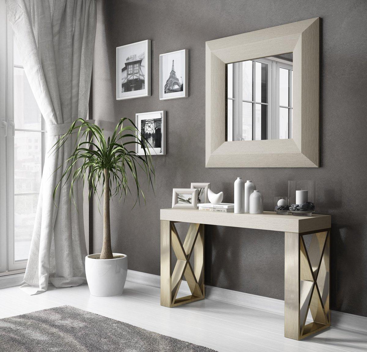 Muebles mia lucena obtenga ideas dise o de muebles para su hogar aqu - Fabricas de muebles en lucena ...