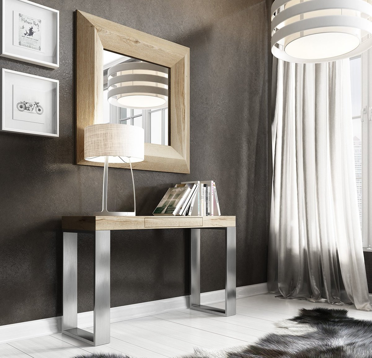Muebles Mesa En Lucena Elegant Cool With Muebles Mesa En Lucena  # Muebles Mebol Lucena