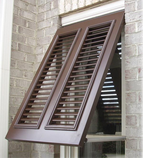 How To Choose Best Design Windows Exterior In Your House?  Https://kreatecube.com/contractor #KreateCube #WindowExterior  #WindowInteriors ...