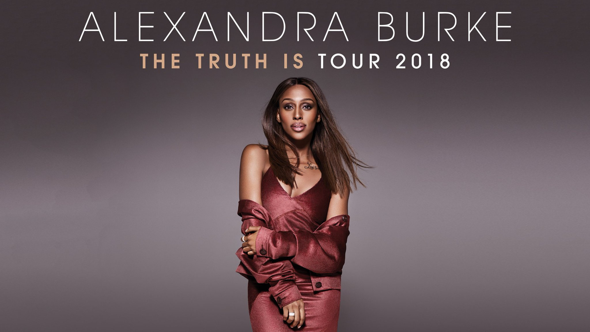 RT @tickx_: PRESALE: Here's how to get early access to @alexandramusic's tour tickets https://t.co/5O976aogC1 https://t.co/lKER3kpJS1