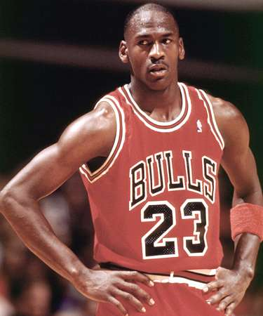 michael jordan essay Free michael jordan papers, essays, and research papers.
