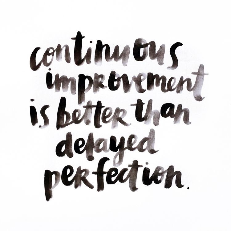 Confidence Quotes On Twitter: Inspirational Quotes (@IQRTG)