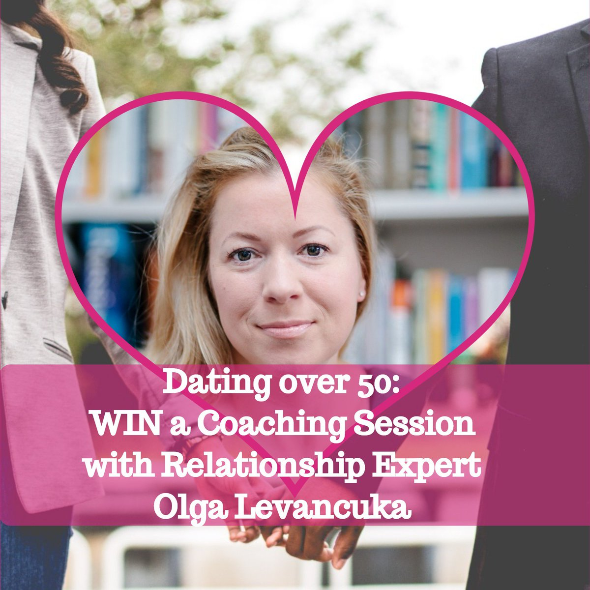 Opm dating