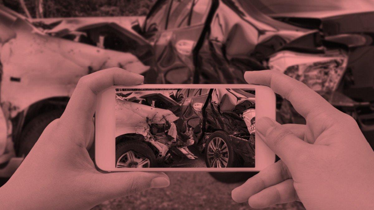 Estos son los casos más frecuentes de accidentes provocados @MotorZeta elperiodico.com/es/motor/notic…