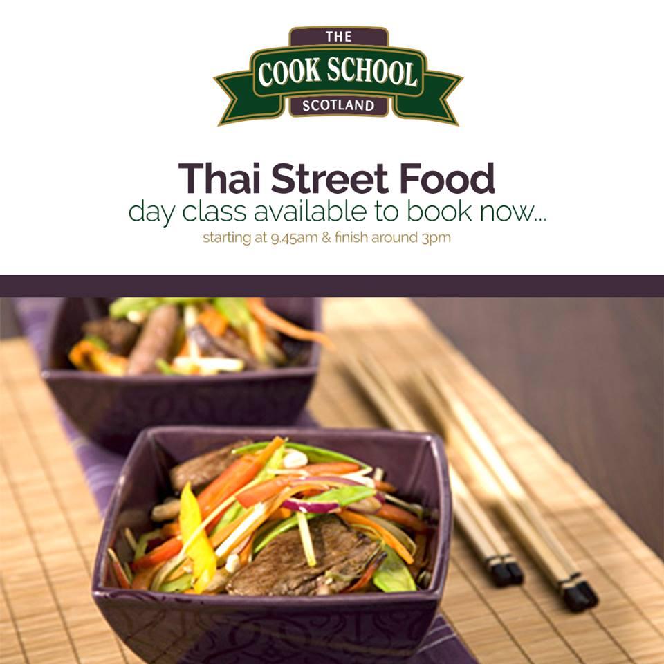 Allison hamilton hamilton355 twitter book online now httpcookschoolbook a classday classesthai street food day picitterqsn5wrsqog forumfinder Choice Image