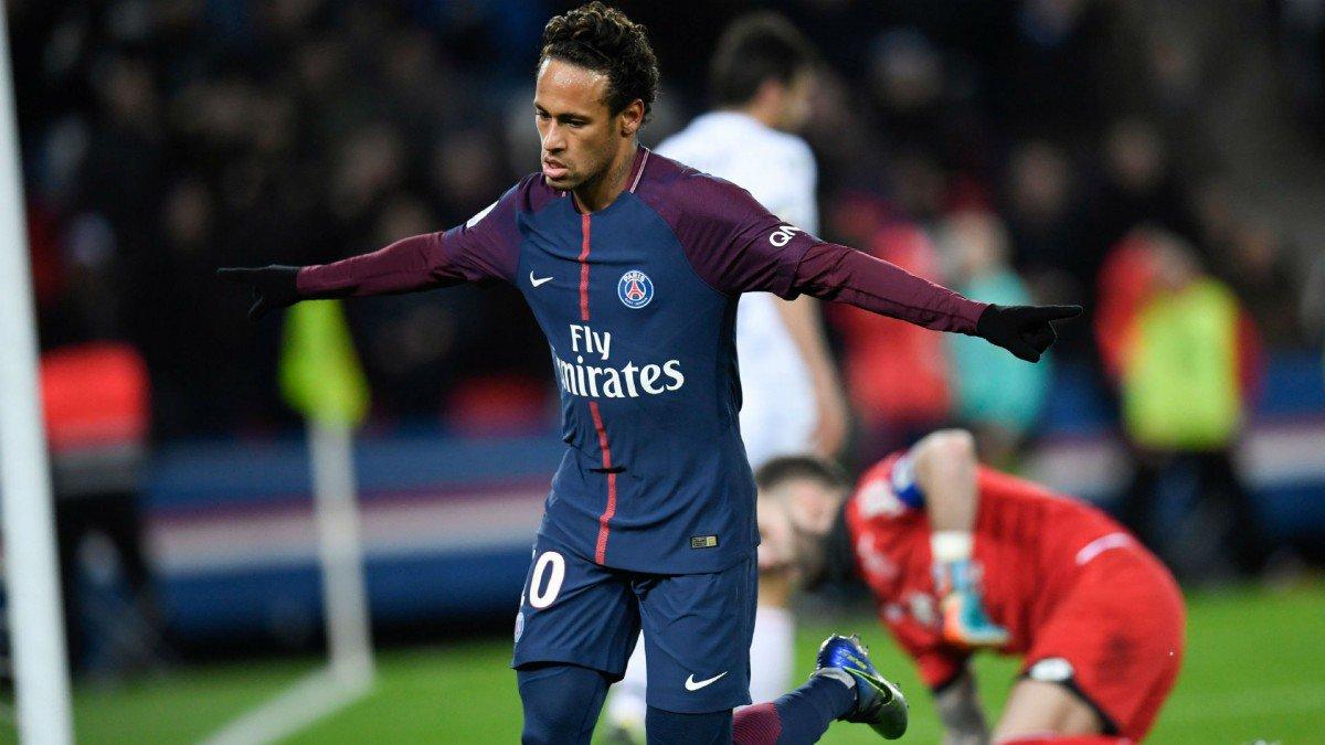 Neymar vuole andare via dal Psg: non si trova bene in Francia. C'è il Real Madrid? - https://t.co/tx3W3qlCSF #blogsicilianotizie #todaysport