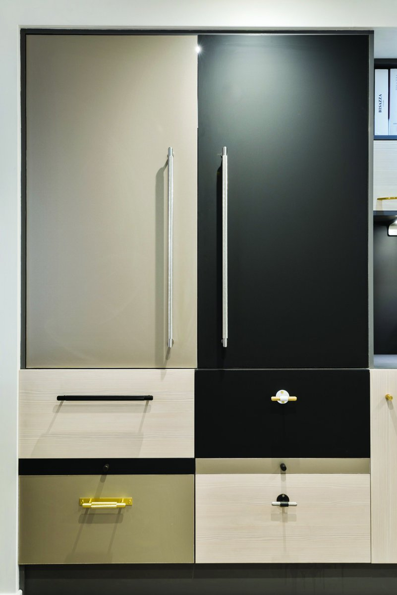 Kuche Bagno On Twitter Calling All Architects Interiorstylist