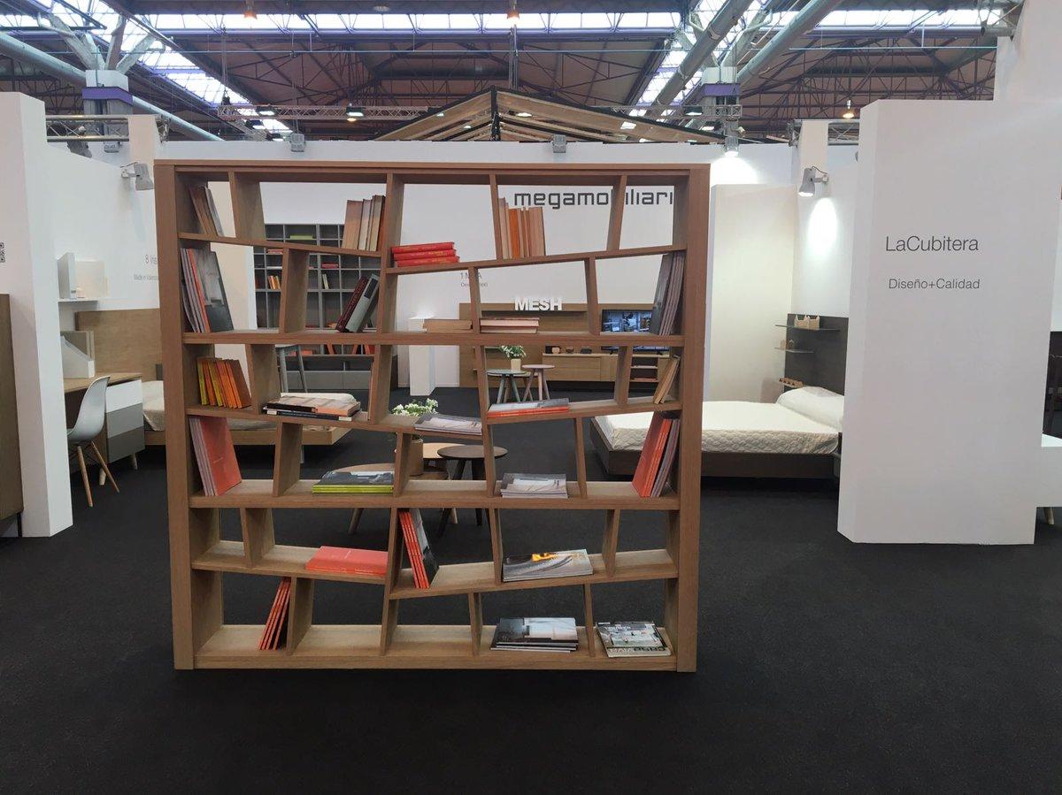 Muebles benitez fuengirola catalogo cool good armarios for Catalogo lidl almeria