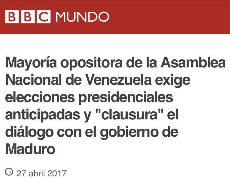 AFP - Dictadura de Nicolas Maduro - Página 27 DUTfs31WkAEcFmf