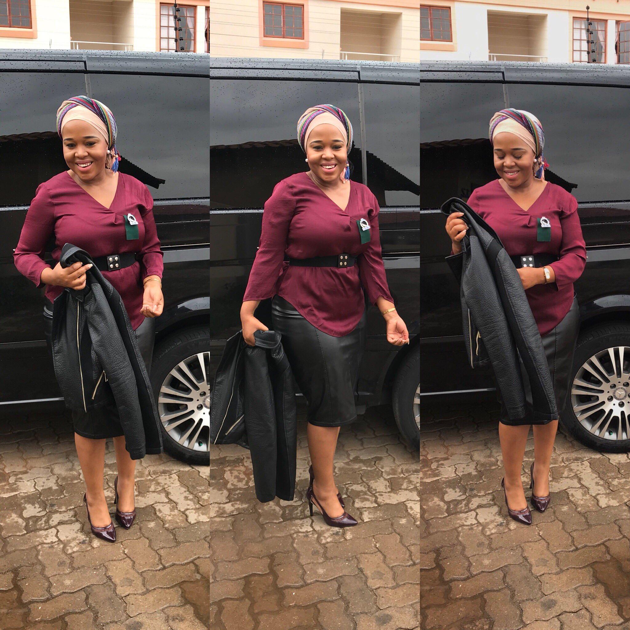 "Winnie Mashaba On Twitter: ""Ha Le Mpotšiša Tshepo Yaka, Ke"